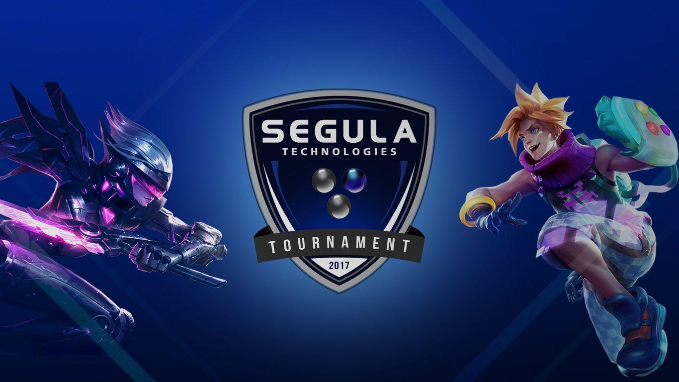 segula-tournament-lancement