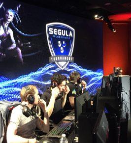 segula-tournament-17