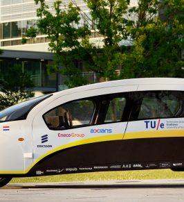 actu-solar-team