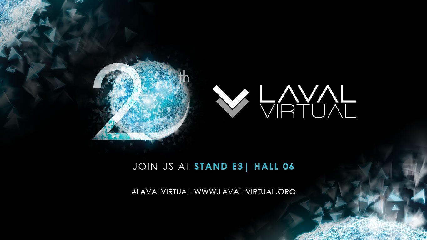 Laval-virtual-segula-w
