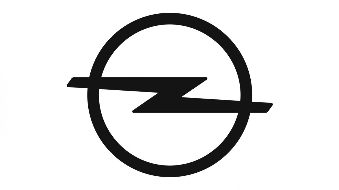 opel-logo-siteweb_desktop