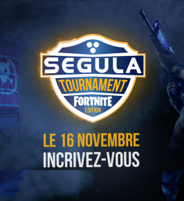 Segulatournament_Fortnite_SW