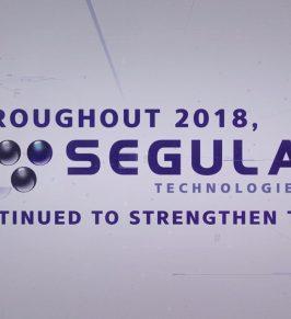 retrospective_2018_segula_technologies