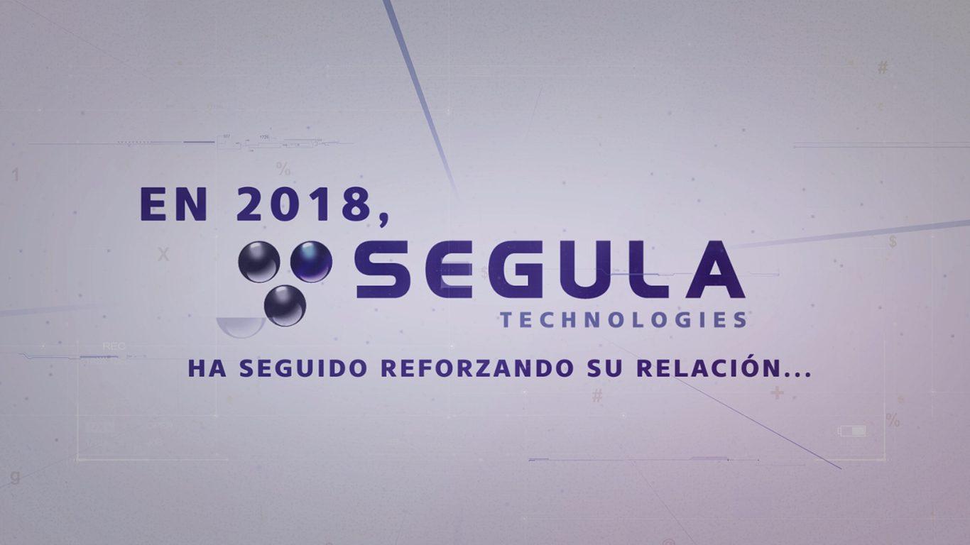 el-resumen-2018-segula-technologies