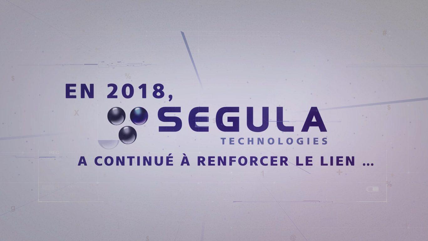 retrospective_2018_segula