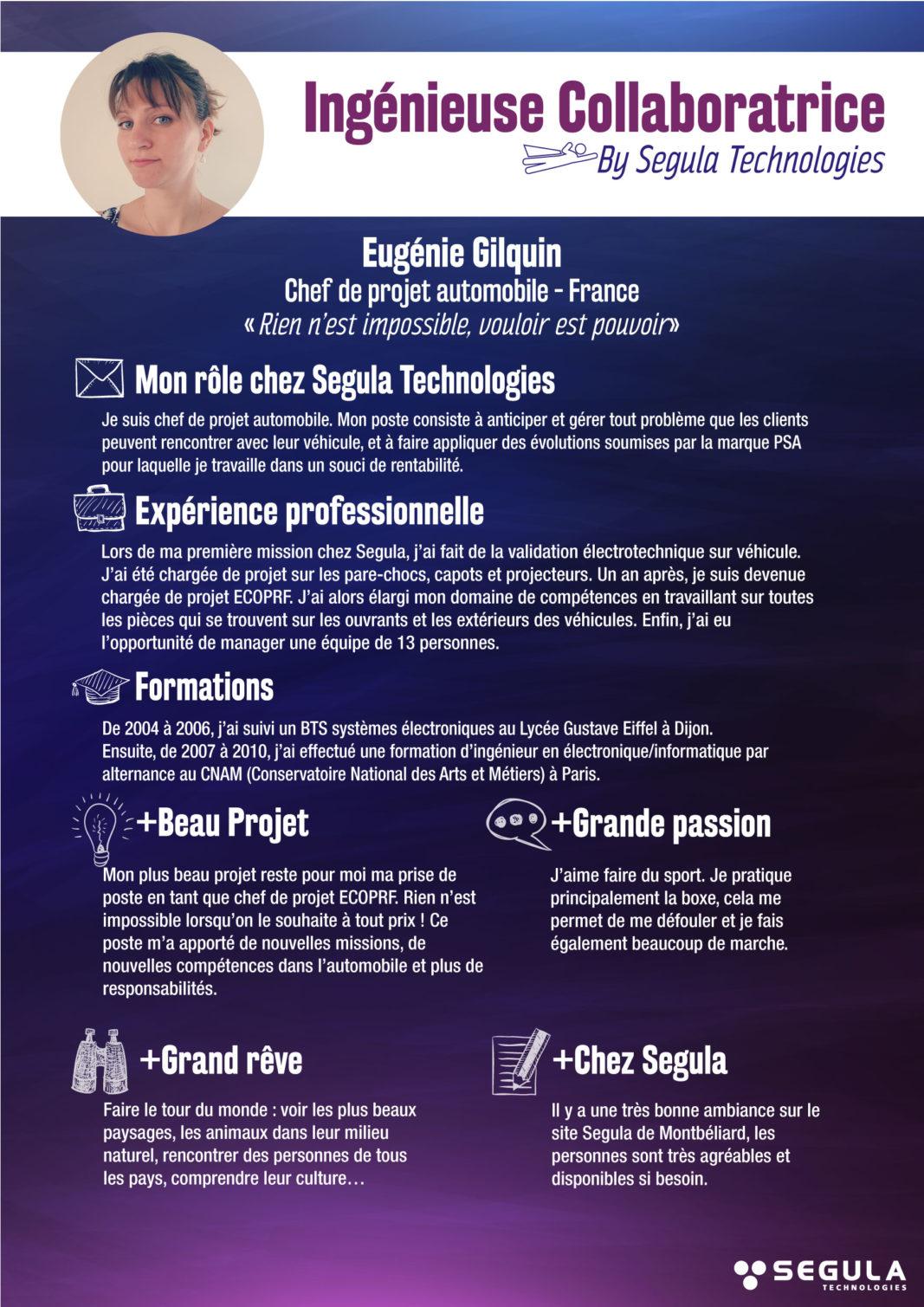 Ingenious-eugenie_gilquin-FR