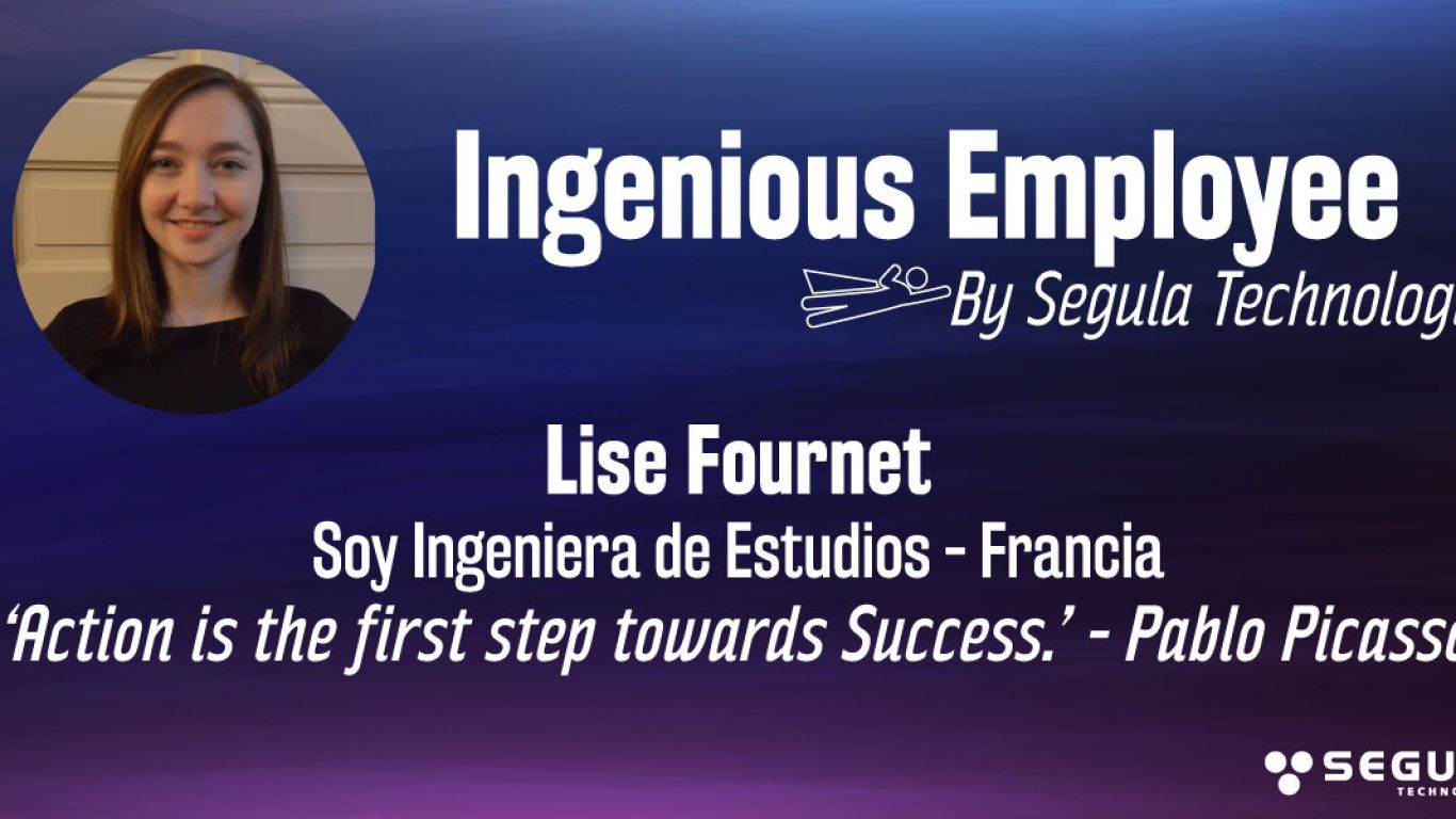 lise-fournet-esp