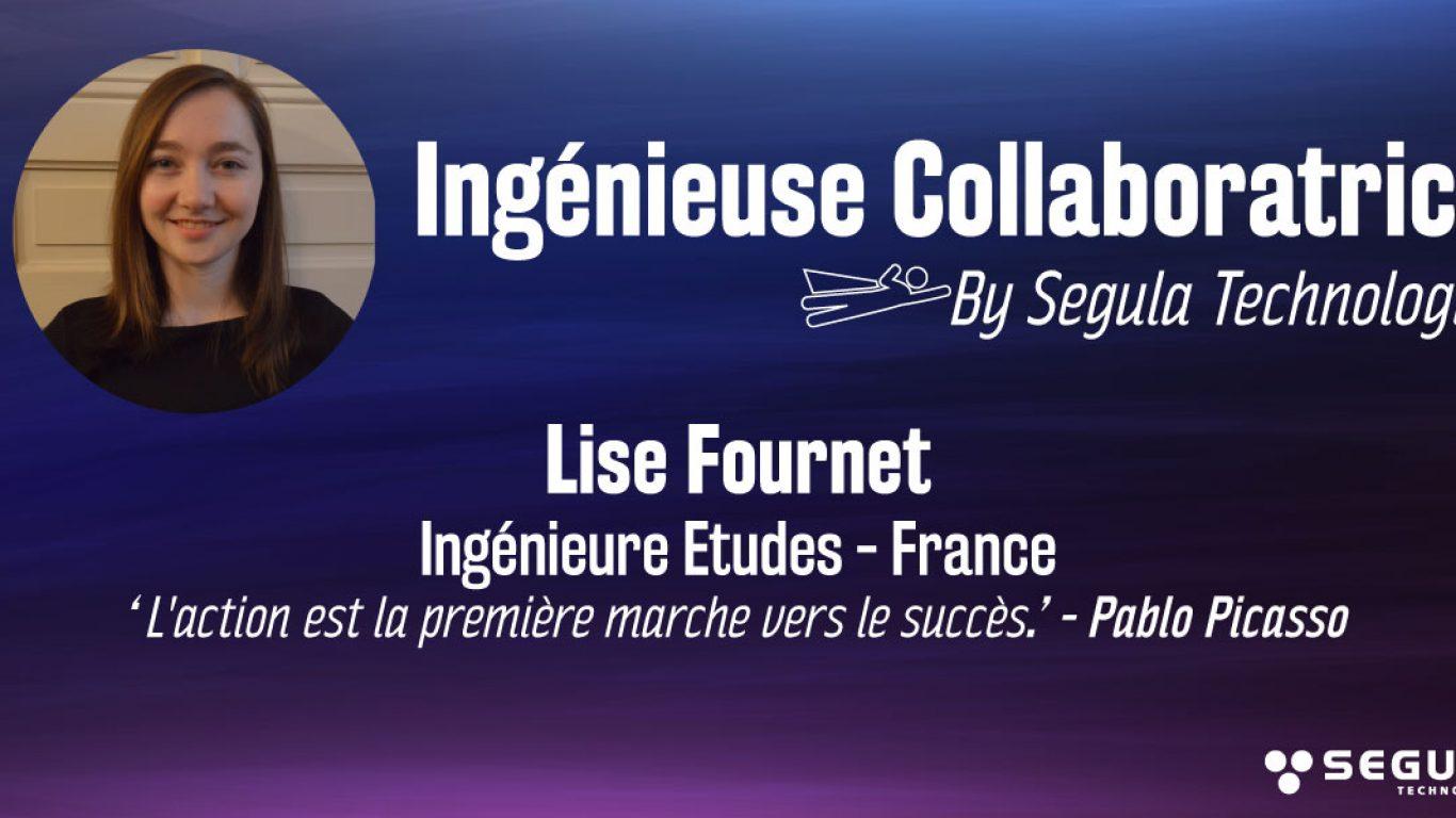 lise_fournet_FR