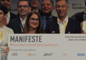 manifeste-web_mobile