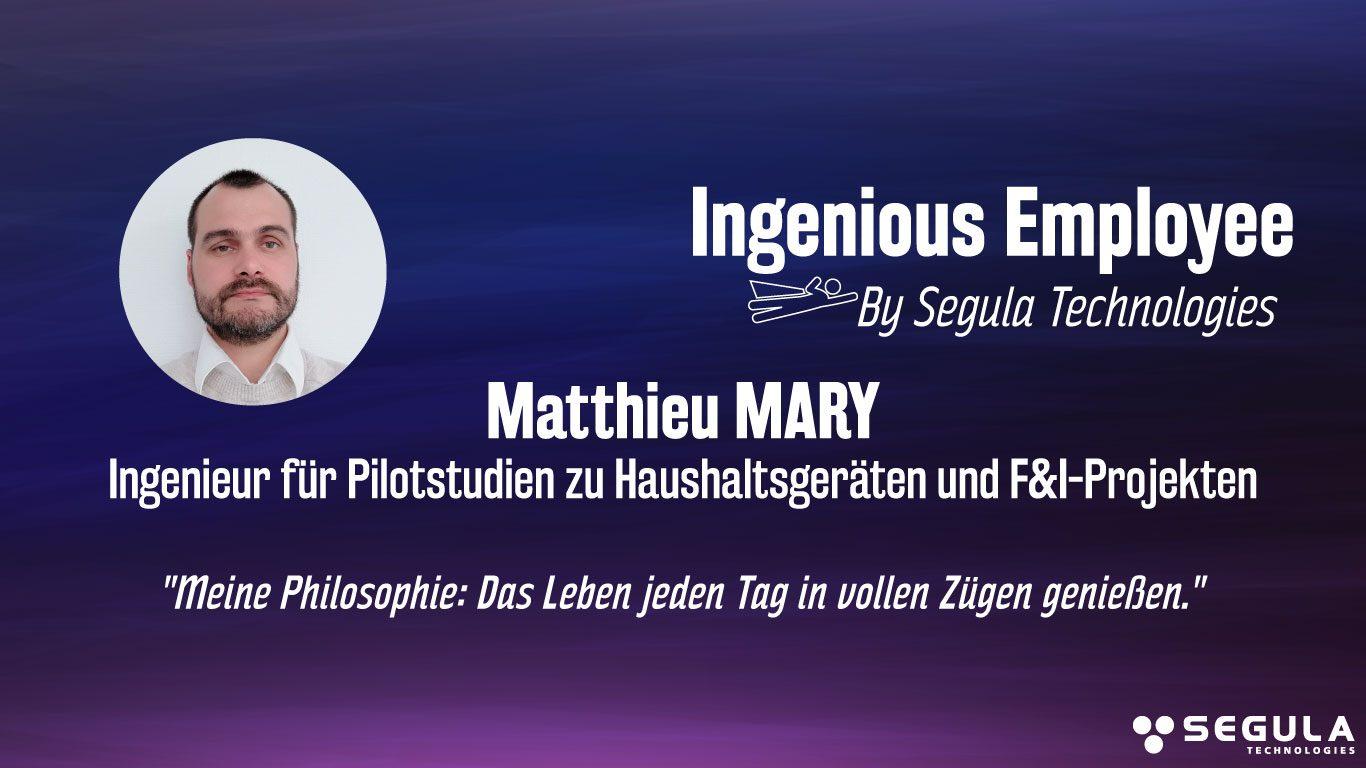 MARY_site_DE
