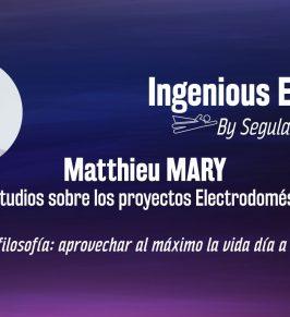 MARY_site_ESP