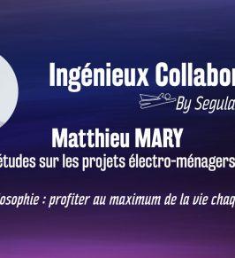 MARY_site_FR