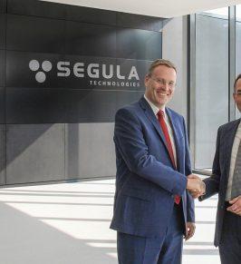 SEGULA_Opel_Closing_Handshake_MartinLange_ChristianMueller_Aug2019
