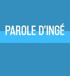 parole-dinge_d