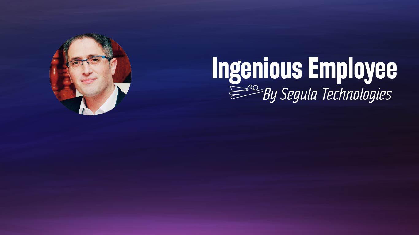ingenious-employee-ismail-karali-
