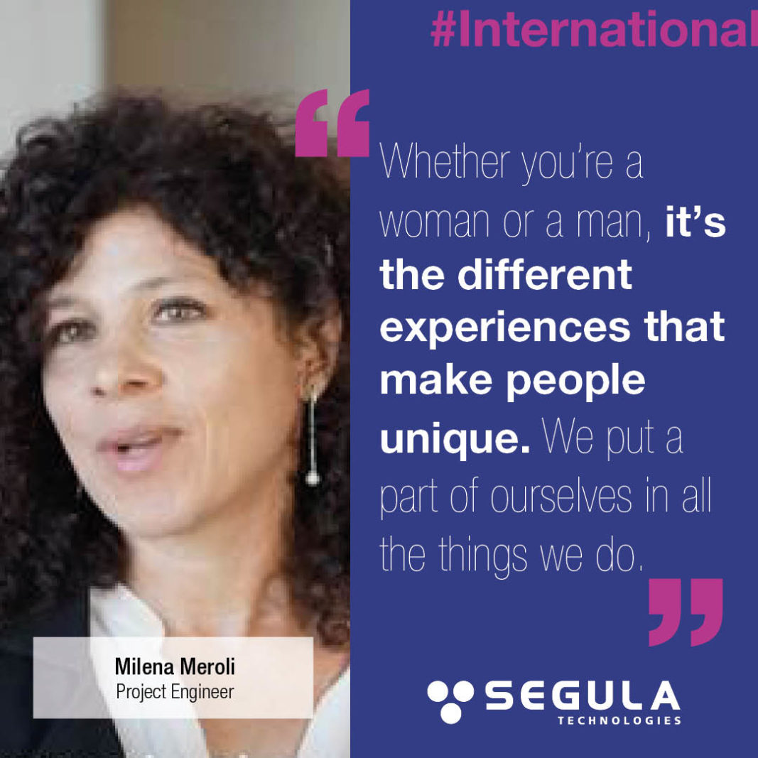 internationalwomendays5
