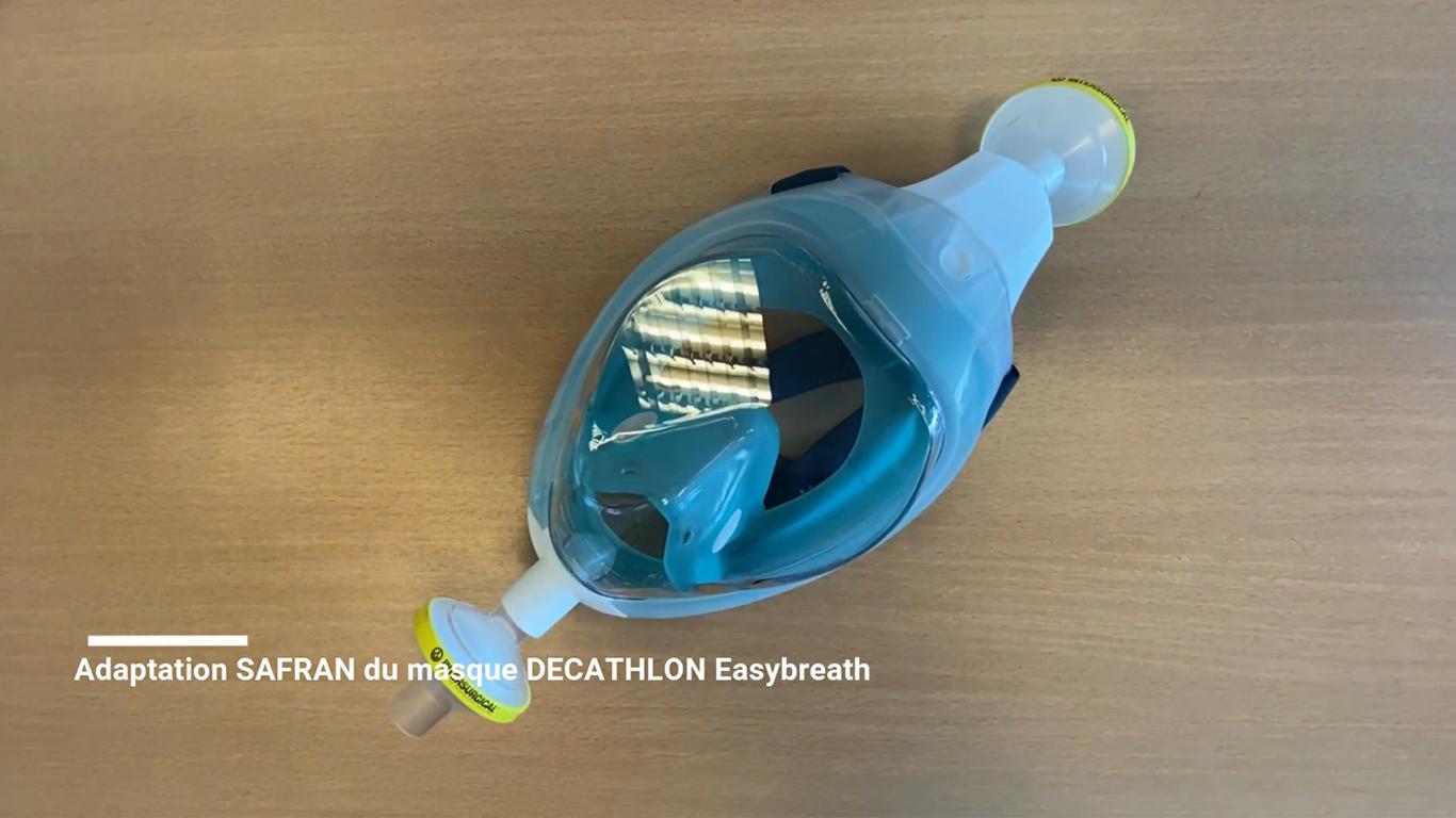 masque-Easybreath-Subea-de-Decathlon_SW