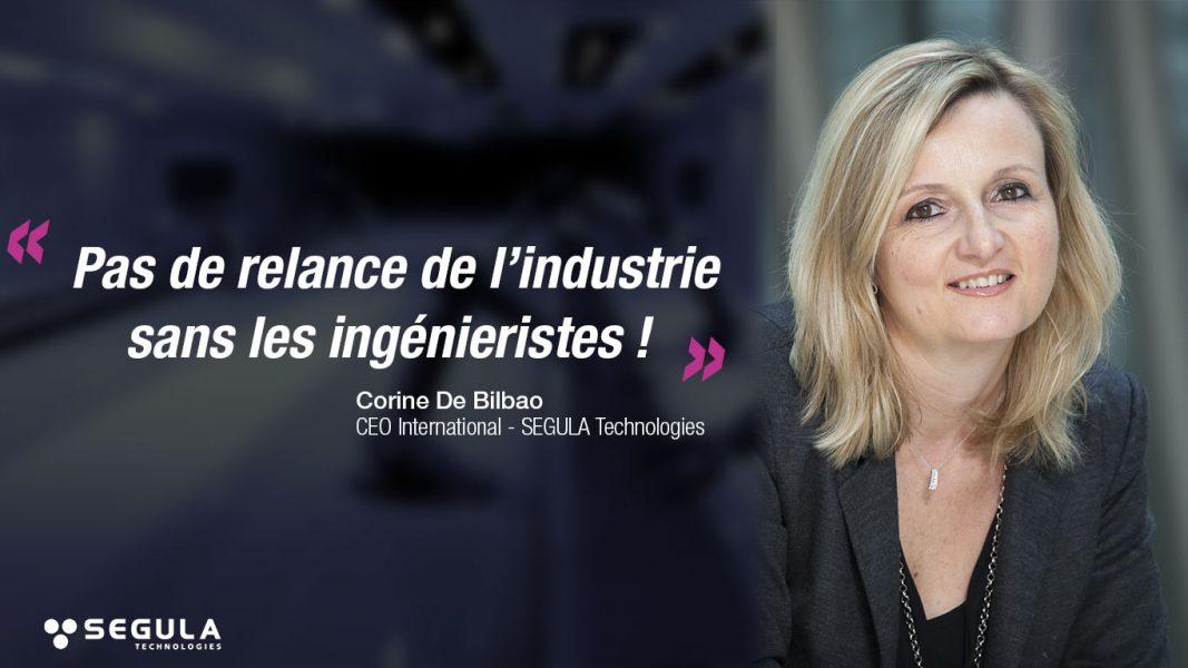 tribune-corine-site-web-fr