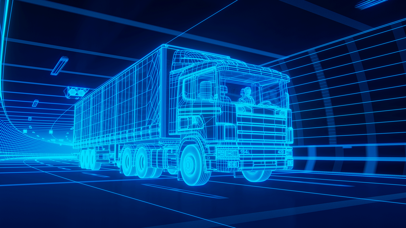 flexi-truck